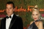 Gavin Rossdale: Coronavirus Pandemic Makes Co-Parenting With Gwen Stefani 'Tricky'