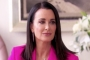 Kyle Richards on Upcoming Season 10 of 'RHOBH': 'They Do Break the Fourth Wall'