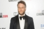Seth Rogen Surprised by Friends With Drive-By Birthday Party During Covid-19 Lockdown