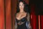 Draya Michele Wants 'Pregnancy Scare Nasty' Vacation After Quarantine