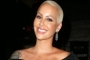 Amber Rose Trolled for Considering to Make OnlyFans Account to Earn Money