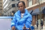 Rich the Kid Apparently Also Arrested After Fiancee Tori Brixx's Alleged Assault