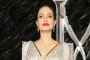Angelina Jolie Advices Parents to Be Honest Instead of Perfect Amid Coronavirus Pandemic