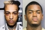 XXXTENTACION's Murder Suspect Pleads for Jail Release Over Fear of Contracting Coronavirus