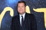 James Corden Takes Hiatus From 'Late Late Show' Following Eye Surgery