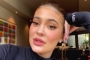 'KUWTK': Kylie Jenner Says Someone 'Close to Home' Is Contracting Coronavirus