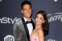 Sarah Hyland and Fiance Wells Adams Rule Out Virtual Wedding