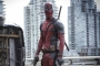 'Deadpool 2' Producers Slapped With $300K Fine for Stuntwoman's Death on Set