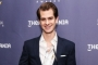 Andrew Garfield Finds Life 'Very Strange' as He's Self-Isolating Alone Amid Pandemic