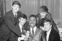 The Beatles, Rolling Stones, Elton John, Bob Dylan Pay Tribute to Little Richard