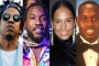 Jay-Z, Meek Mill, Alicia Keys Sign Open Letter to Georgia Governor to Seek Justice for Ahmaud Arbery