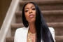 Kash Doll Gets Brand New Bentley From Her 'Sugar Daddy'