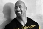 Inside Look at Dwayne Johnson's Personal Life to Be Released in Photo Book