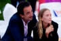 Mary-Kate Olsen Files for Divorce, Husband Forces Her Out of House