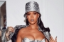 Rihanna and Her Dad Agree to Postpone Their Court Battle