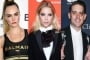 Cara Delevingne Tells Off Ashley Benson Haters After Her Ex Was Seen Out With G-Eazy