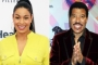 'American Idol' Finale: Jordin Sparks and Past Winners Help Lionel Richie Remake 'We Are the World'