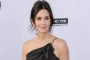Courteney Cox Crashes Virtual 'Friends'-Themed Bar Mitzvah