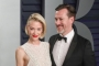 Jaime King Granted Temporary Restraining Order Against Estranged Husband