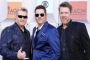 Rascal Flatts Plan 'Some Fun Surprises' for Fans in Place of Canceled Farewell Tour