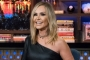 Tamra Judge Reveals Her Fiery Reaction to Being Offered a Limited Role on 'RHOC'