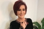 Sharon Osbourne Recalls Getting Bullied and Fat-Shamed by Brother and His Friends
