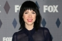 Carly Rae Jepsen Almost Sets Kitchen on Fire When Trying to Cook During Lockdown