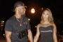 'LHH' Star Milan Christopher Goes Public With Transgender Girlfriend