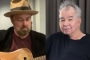 Zac Brown Band's John Driskell Hopkins to Raise COVID-19 Relief Fund by Covering John Prine's Song