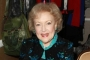 Betty White's Publicist: The Coronavirus Is Afraid of the Golden Girls Icon
