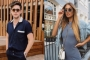 Niall Horan's Advances Gets Turned Down by 'Love Island' Star Due to This Reason