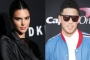 Kendall Jenner Caught Picking Up Devin Booker at Airport on Memorial Day