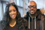 Report: Porsha Williams Expecting Second Child With On-and-Off Fiance Dennis McKinley