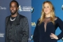 Diddy Leaves Twitter Baffled for Inviting Amy Schumer to Discussion About Black People's Deaths