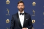 Ricky Martin Plans to Provide Mental Health Support to Deal With Coronavirus Aftershocks