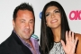 Teresa Giudice Is 'Moving On' From Joe, Says She'll Be Dating in 'RHONJ' Season 11