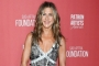 Jennifer Aniston to Have Her Iconic Nude Photo Auctioned for COVID-19 Relief