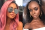 Vanessa Morgan Furiously Slams Hater Branding Ashleigh Murray 'Diva'