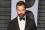 Ricky Martin Credits Music for Helping Him Overcome Severe Anxiety Amid Coronavirus Lockdown