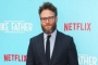 Seth Rogen Says 'F**k You' to Instagram Followers Supporting 'All Lives Matter'