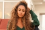 Vanessa Morgan Defends 'Riverdale' Co-Stars After Criticizing Her 'Sidekick' Character