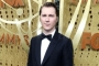 Paul Dano Admits Matt Reeves' Script for 'The Batman' Surprised Him