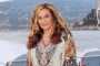 Beyonce's Mom Tina Knowles Called Out Over Her 'Ignorance' After Criticizing Blackout Tuesday