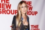 Sarah Jessica Parker Hit With Lawsuit by Ex-Employee Over Alleged Unpaid Wages