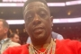 Boosie Badazz on Looting During George Floyd Protests: 'It's All Well-Deserved'