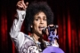Prince's Estate Shares Powerful Message Against 'Ugly' Racial Intolerance