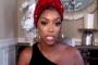 Porsha Williams Shares Her First Racist Experience as a Child