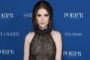 Anna Kendrick Likens Bonding Made During 'Twilight' Filming to That of Hostage Situation