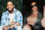 Tory Lanez Ridicules B. Simone Over 9-to-5 Workers Comments