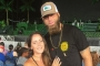 Jenelle Evans Gathers Her 'Thoughts' After David Eason's Arrest for Assault With Deadly Weapon
